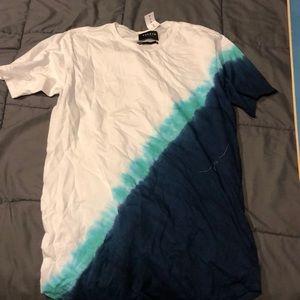 Men's pac sun T-shirt